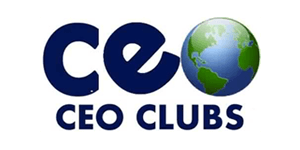 CEO Clubs of America