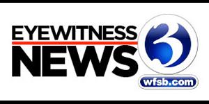 Eyewitness News 3 WFSB