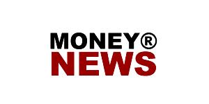 Money News